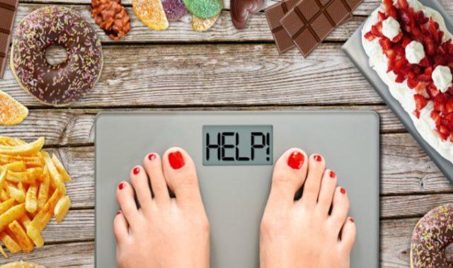 alimentazone-recupero-post-ferie zuccheri-aggiunti scuola-nutrizione-cibo dieta-emiliana giusti curarsi con il cibo