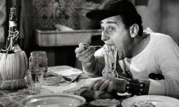 recupero-dopo-eccesso alimentazone-nutrizione-cibo dieta-emiliana giusti curarsi con il cibo
