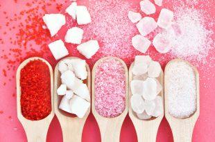 zuccheri-aggiunti scuola-nutrizione-cibo dieta-emiliana giusti curarsi con il cibo