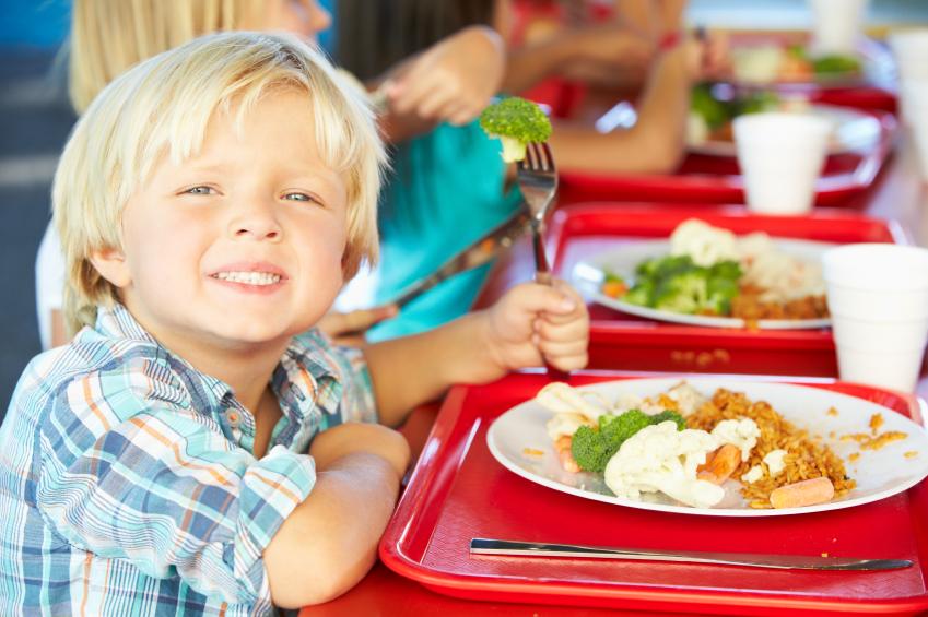 scuola-nutrizione-cibo dieta-emiliana giusti curarsi con il cibo