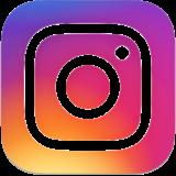 instagram-curarsi-con-il-cibo-emiliana-giusti