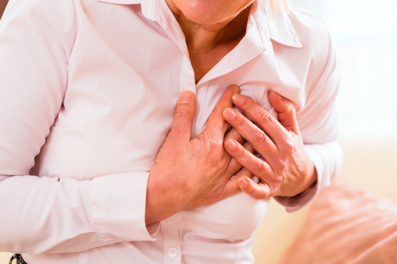 colesterolo buono colesterolo cattivo dieta infarto