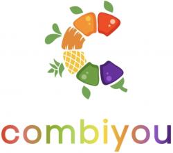 logo-C-di-combiyou-1-1